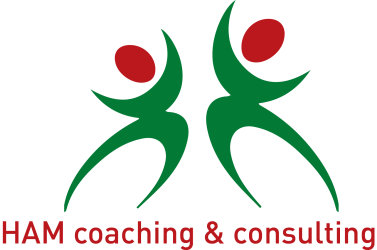Logo Ham coaching en consulting